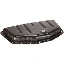 Oil Pans For Cadillac Catera For Sale Ebay