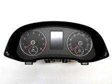 2013 VW PASSAT SPEEDOMETER CLUSTER 85K MILES 561 920 960 C OEM 12 13 14