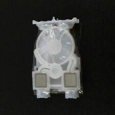 Ink Damper for Epson 11880 7900 9890 GS6000, Mutoh VJ-1618 & Roland VS Series