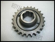 ROYAL ENFIELD ENGINE SPROCKET 25 T (code2383)