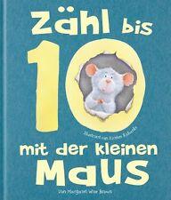 Kinder- & Jugendliteratur ab 2-3 Jahren als gebundene Ausgabe