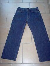 "Jeans   HUGO  BOSS       Taille  33  /  L 36   "" TBE """