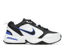 NIKE  AIR MONARCH IV  TRAINING  RUNNING GYM  MENS Choose Shoe Width  D or EEEE