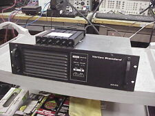 Vertex Evx R70 G6 40 Uhf450 512 Mhz 48w 16ch Digital Repeater Gmrs Frs Dmr