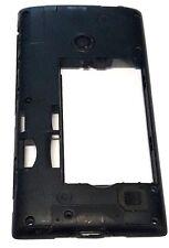 Nokia Lumia 520 Cellphone Back Housing Midframe Camera Lens Original Replacement
