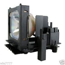 HITACHI HSX8500, CP-X1250W, CP-SX1350W Lamp with OEM Ushio NSH bulb inside