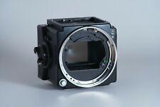 Bronica ETRS 6x4.5 Medium Format Film Camera Body Only