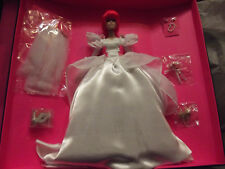 jem wedding day doll by integrity.pretty
