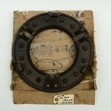 36-48 53-55 Buick Century Super Roadmaster..Clutch Pressure Plate GM 1315704 NOS