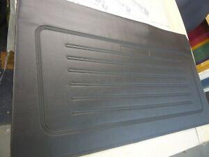 1968/69 Ford Torino Door Panel