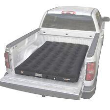 Rightline Gear 110M10 Truck Bed Air Mattress