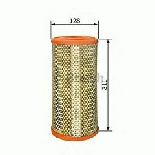 NEW ENGINE AIR FILTER AIR ELEMENT OE QUALITY REPLACEMENT BOSCH 1457433231