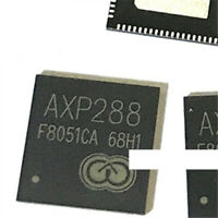 lot new NCP81381MNTXG 81381 P81381 NCP81382MNTXG 81382 P81382 QFN IC