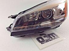 2013-2016 Ford Escape LH Driver Side Xenon Headlamp Light new OEM CJ5Z-13008-B