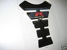 Carbon TANKPAD Suzuki GSX-R600 GSX-R 750 K6 K7  NEW NEUWARE