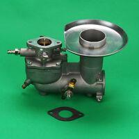 Carburetor For Briggs Stratton 190432 190435 190436 190437 190451 392587