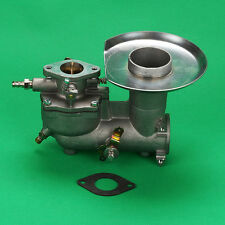 Carburetor For Briggs Stratton 392587 391065 391074 391992 Engine Carby