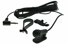 KENWOOD KDC-BT568U KDCBT568U BLUETOOTH MICROPHONE *PAY TODAY SHIPS TODAY*