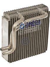 New Evaporator 27-33821 Omega Environmental