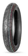 Bridgestone Battlax BT-022(F) ST Motorcycle Tire Size: 120/70ZR17 021642 30-1180