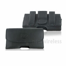 50 Wholesale Cellphone H078 Pouch for Sidekick LX
