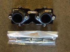 Banshee Intake  Manifold 34-36mm