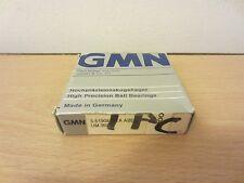 GMN S 61908 E TA ABEC7 UM SUPER PRECISION BEARING / SKF 71908 ACDGB/P4A