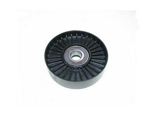 Belt Tensioner pulley for BMW 323i 325i 328i 525i 528i 530i E36 E46 E39 E60