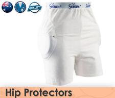 Black Pad Soft Orthotics, Braces & Orthopedic Sleeves