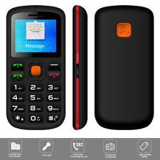 UNIWA V708 Waterproof Bluetooth Mobile GSM Phone Dual SIM MP3 Cell Phone SOS