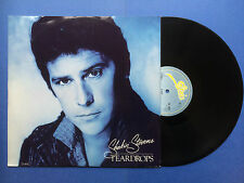 Shakin Stevens - Teardrops / You Shake Me Up / MegaMixOfHits, Epic TA-4882 Ex