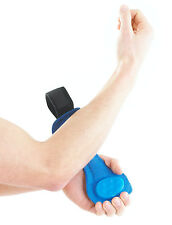 Neo G Tennis/Golf Elbow Clasp- Medical Grade with comfort pad - 760