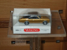 Opel Modellautos, - LKWs & -Busse mit OVP