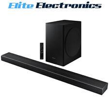 Samsung HW-Q60T 5.1 Channel Soundbar w/ Wireless Subwoofer