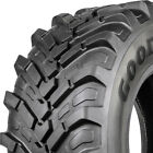 2 Tires Goodyear R14T 18X8.50-10 Load 6 Ply Tractor