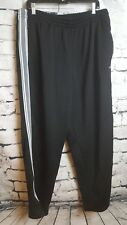 Men's Big&Tall Athletic works pants (size: Xl; 40 - 42)