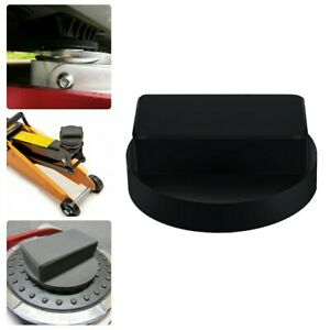 For BMW  Rubber Jacking Point Jack Pad Adaptor Tool Sill Damage Protector.