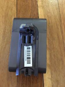 Dyson Genuine Battery For Dyson V6 Cordless Vaccum