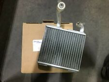 Spectra Premium 94752 Or 398281 Hvac Heater Core Other Numbers 91752 Or 98752