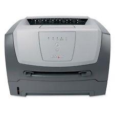 4512-220 - Lexmark E250d A4 Stampante Laser Mono-REFURB