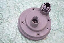 Craftsman Utility Pump 1/4 Hp 390.32655 - Top Cover