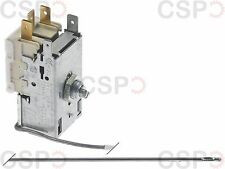 Thermostat K22L1082 -22°C up to -3°C FOR ICE MAKERS BREMA FAGOR HENDI RANCO etc.