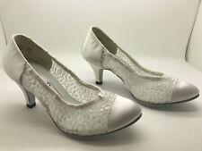 Chaussure de danse de salon Diamant Model 5362 couleur:black taille: 35,5