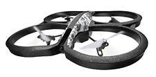 Parrot - Drone Quadricoptère Ar.drone 2.0 Elite Edition Snow