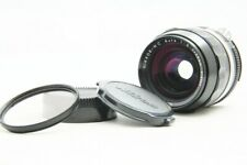 Excellent++ Nikon NIKKOR N C Auto 28mm f/2 f2 Ai Converted Wide Angle Lens #2062