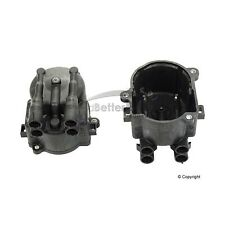 One New Yec Distributor Cap YD123A 1910115090 for Toyota Corolla Tercel