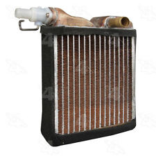 Pro Source 91769 Heater Core