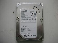 OK! Seagate Barracuda 7200.12 160gb ST3160318AS 100535704 REV C CC49