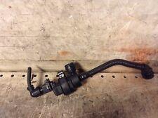 BMW 1 Serie 3 E87 E90 1.6i 1.8i DEPÓSITO COMBUSTIBLE ventilación válvula 7512581
