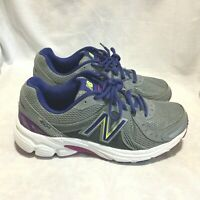 NEW BALANCE 450V3 RUNNING SHOES / MULTI COLOR ( SIZE 9 ) WOMEN'S